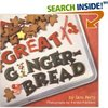 Gingerbreadbook