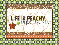 Life_is_peachy