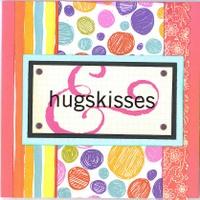 Squareset_hugs