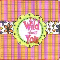 Squareset_wild1