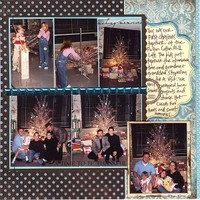 Christmas2000tintree