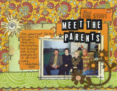 Meettheparents_3